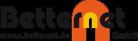 BetterNet GmbH